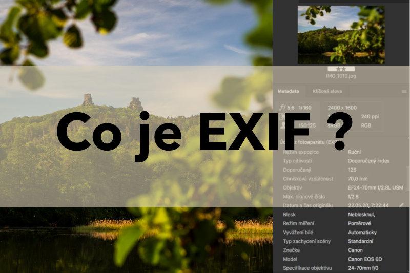 EXIF.